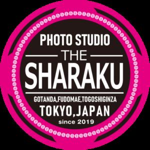 Photo Studio THE SHARAKU
