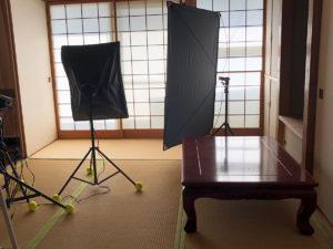 SHARAKU Area 09