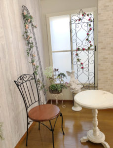 Photo Studio THE SHARAKU 02