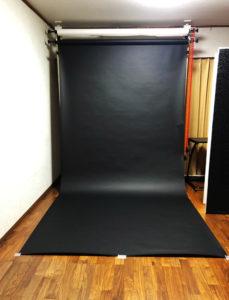 Photo Studio THE SHARAKU 06