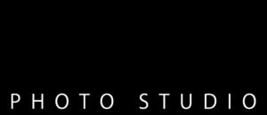 撮影スタジオ THE SHARAKU