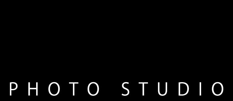 THE SHARAKU | レンタル撮影スタジオ | 五反田駅・戸越駅 撮影会やワークショップ利用可能